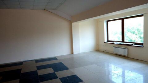 Сдаются помещения свободной планировки в центре города от 30м2 до 250м - Фото 5
