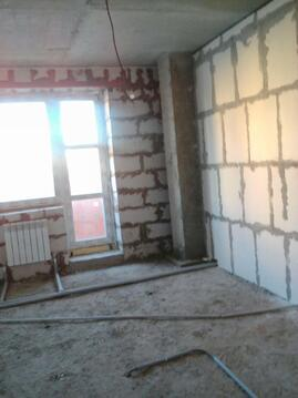 Трехкомнатные квартиры в новостройке в г. Чехове - Фото 5