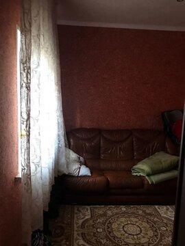 Дом, Можайское ш, Минское ш, 6 км от МКАД, Одинцово г. Минское . - Фото 5
