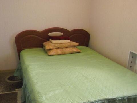 2 - этажный комфортный дом - Фото 4