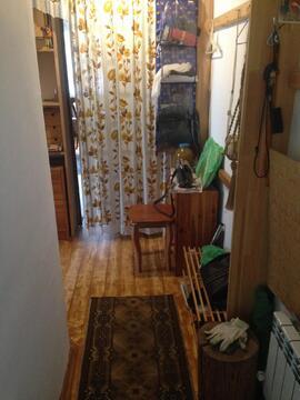 Отличная 2-х комнатная квартира в г.Боровске. - Фото 3
