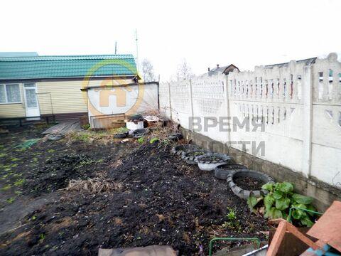 Продажа дома, Новокузнецк, Ул. Пархоменко - Фото 5