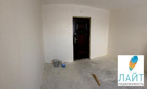 Комната 13,5м2, Первомайский п, 27 - Фото 2