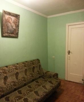 Продается 2-х комнатная квартира м. Тушинская - Фото 5