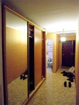 Сдаю 3 комнатную квартиру, Одинцово - Фото 5