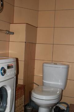 2 комнатная квартира в Уфе по ул. Жукова 20 - Фото 5