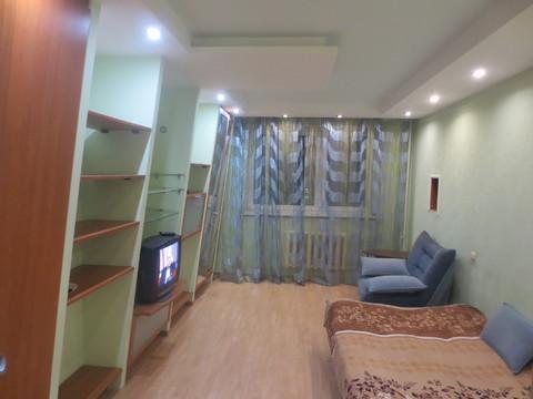 Предлагаю 2х комнатную квартиру в г. Серпухов ул. Ворошилова д. 163 - Фото 2