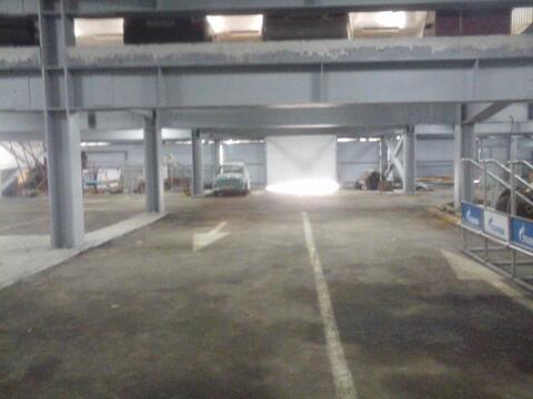 Аренда склада на ул.Менделеева до 800 кв.м. - Фото 3
