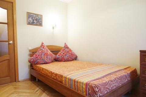 Квартира на Каспийской - Фото 3