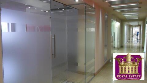 Сдам офис 55 м2 в центре в Бизнес Центре - Фото 2