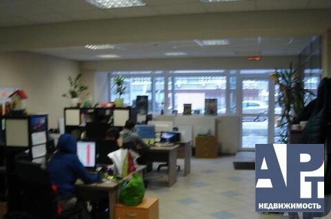 Сдается Офис. , Зеленоград г, Панфиловский проспект 10 - Фото 4