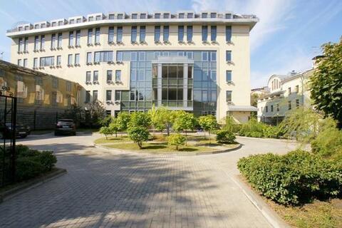 Продается 5ти комнатная квартира (Москва, м.Третьяковская) - Фото 5