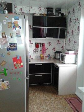 Продажа 1-комнатной квартиры, 28.2 м2, Ленина, д. 198к4, к. корпус 4 - Фото 5