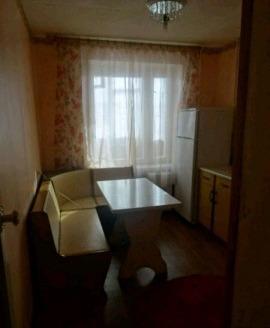 1 к кв в южном мкр-не г Наро-Фоминска в 9ти этажном доме - Фото 3