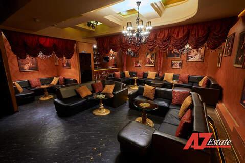 Продажа помещения под кафе, ресторан, ночной клуб, м. Семёновская - Фото 3