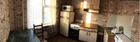 Сдаётся 1-комнатная квартира Дмитров оборонная д.1 - Фото 4