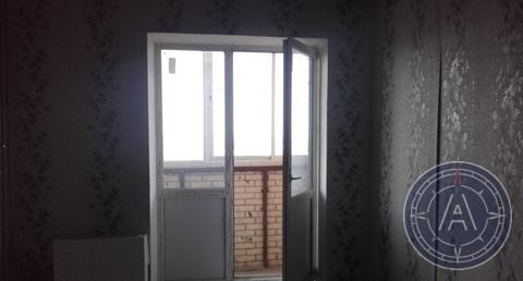 1-к квартира Михеева, 29 - Фото 3