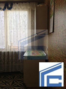 Продается комната в 2-х. комн. квартире. Ореховый бульвар, 25 - Фото 5