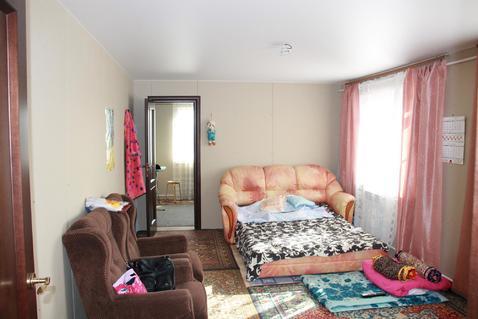 Хороший жилой дом 180 кв.м.+ 6 сот.зем.уч. - Фото 4