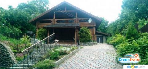 Приятный эко дом для жизни и отдыха - Фото 2