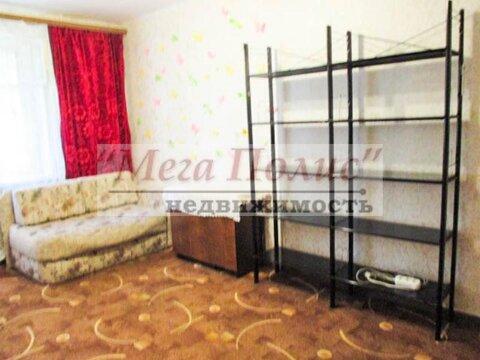 Сдается комната 18 кв.м. блок на 2 комнаты в общежитии ул. Горького 6, - Фото 1