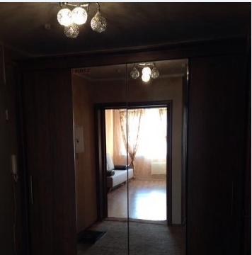 Сдам 1-ую квартиру, Люберцы, Побратимов - Фото 5