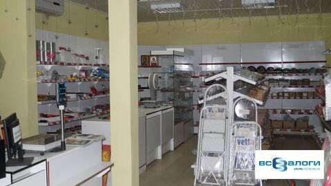 Продажа псн, Медынь, Медынский район, Ул. Беляева - Фото 2