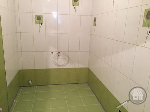 Продается 3-комнатная квартира, ул. Пушкина - Фото 5