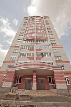 Нежилое помещение в Ивантеевке, ул. Ленина, д.16 - Фото 1