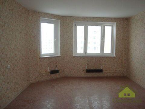2 комнатная квартира в г.Чехов ул.Земская, д.5 - Фото 5