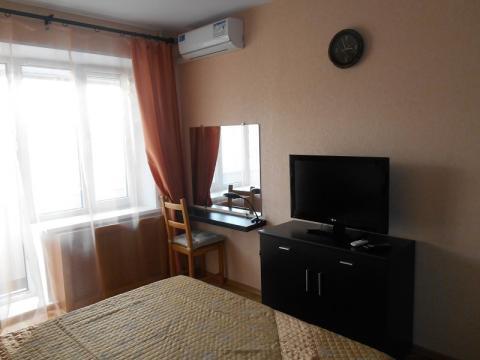 Сдается 2-комнатная квартира у м.Баррикадная - Фото 1