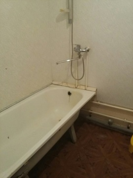 Аренда 4-х комнатной квартиры 100 кв м в новом доме Заволгой. В . - Фото 1