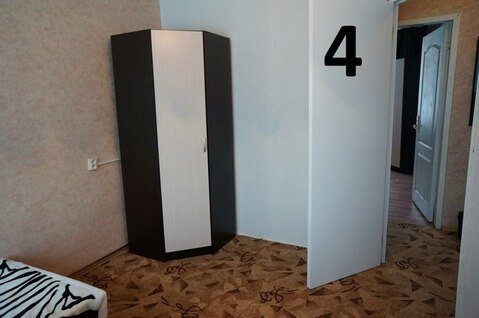 Сдам комнату с новым ремонтом и новой мебелью - Фото 5