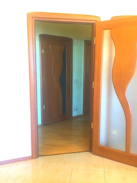 4-х комнатная квартира на Оршанской улице - Фото 4