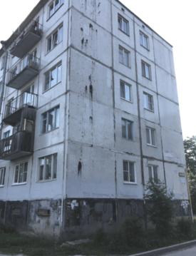 Продается 4 комнатная квартира рядом в Варшавским Вокзалом - Фото 1