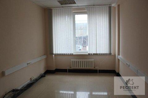 Офис 37 кв.м в центре Подольска - Фото 1