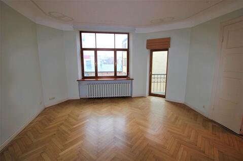 Аренда квартиры, Stabu iela - Фото 3