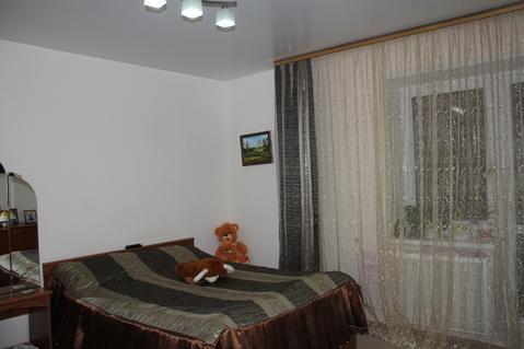 2-комнатная квартира пр-т Ленина д. 51 - Фото 3
