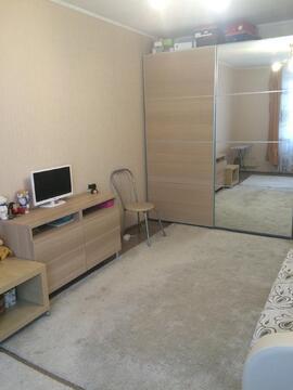 Комната на Домодедовской - Фото 1