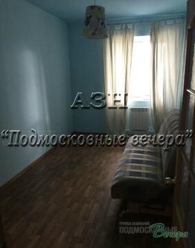 Варшавское ш. 13 км от МКАД, Плещеево, Дом 180 кв. м - Фото 5