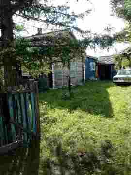 """Дом в близи курортной зоны """"Танай"""" - Фото 1"""