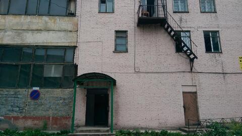 Офис, 300 кв. ул. Камышинская - Фото 1