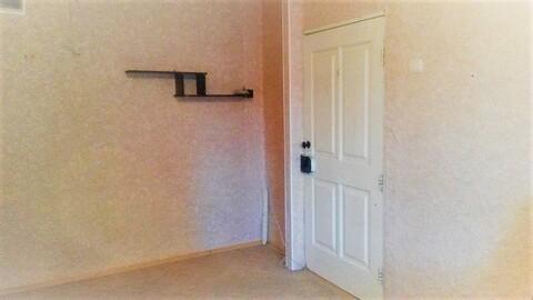 Продаю комнату в 4х квартире, г.Екатеринбурге, ул.Токарей,33 - Фото 4