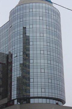 Продам офис 117 кв.м. - Фото 1
