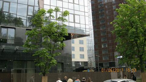 Продаю лучшую квартиру в Премиум проекте у м.Тимирязевская - Фото 3