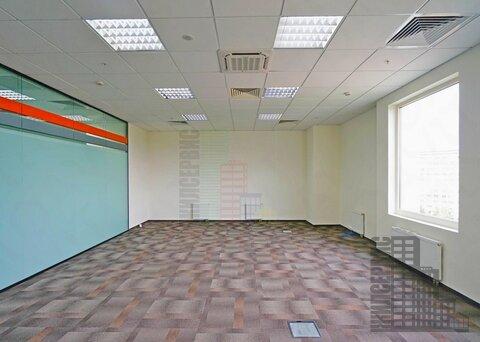 Офис 204м, ставка включает коммунальные+эксплуатацию+уборку с/у, ифнс 28 - Фото 4