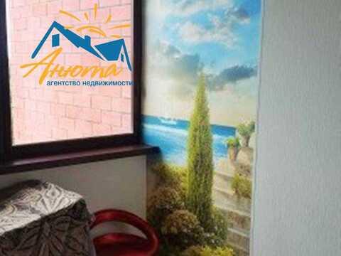 3 комнатная квартира в Обнинске ул.Курчатова 72 - Фото 5