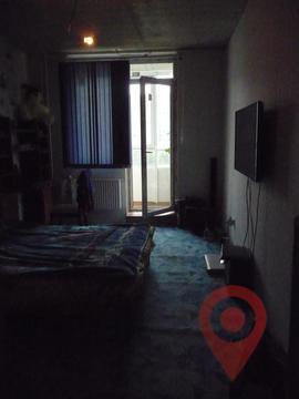 Продажа квартиры, м. Проспект Просвещения, Актерский проезд - Фото 5