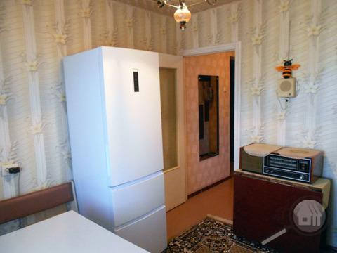 Продается 2-комнатная квартира, ул. Российская - Фото 5
