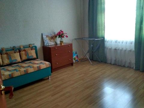 Сдается комната в 2х комн. квартире - Фото 2